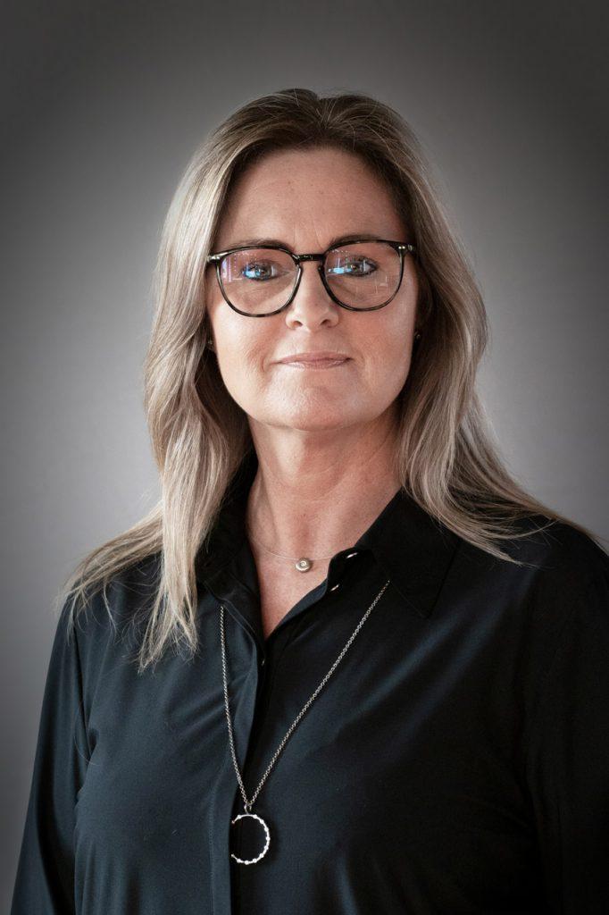 Claudia Schouren