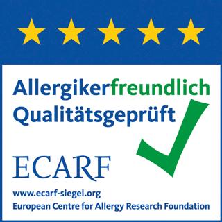 ECARF-Siegel