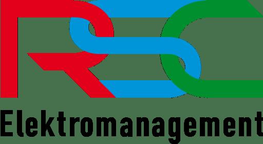 RSC Elektromanagement GmbH