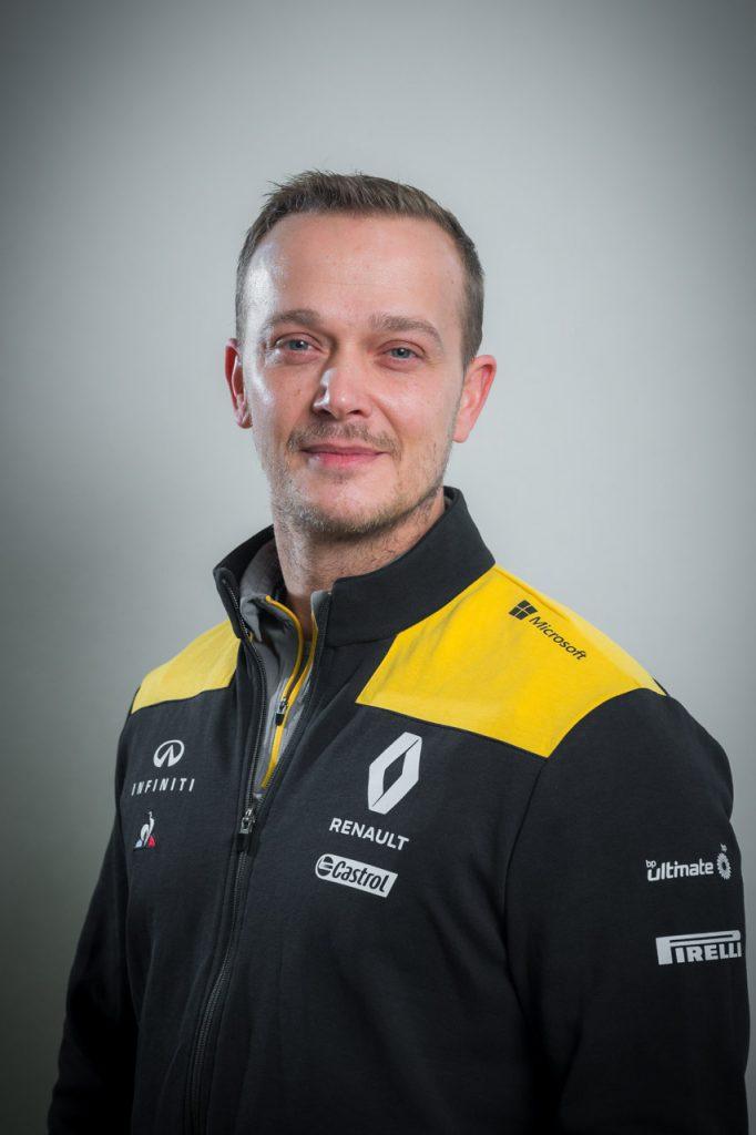 Sebastian Reusner