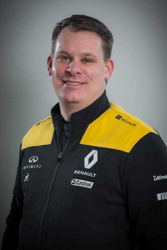 Stefan Kessels