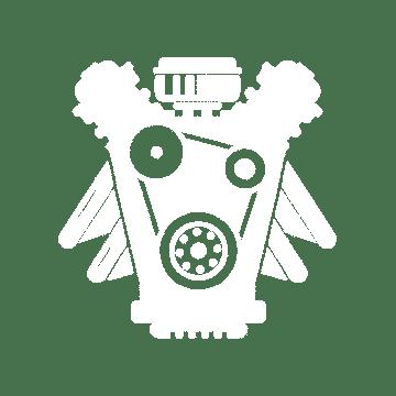 Antrieb Verbrennungsmotor
