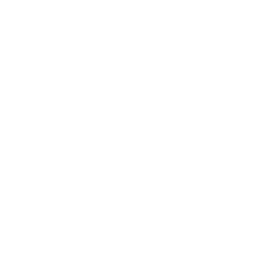 Schlüsselloses Zugangs- und Startsystem