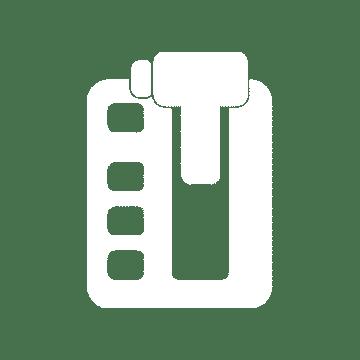Automatikgebriebe