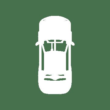 Fahrwerk
