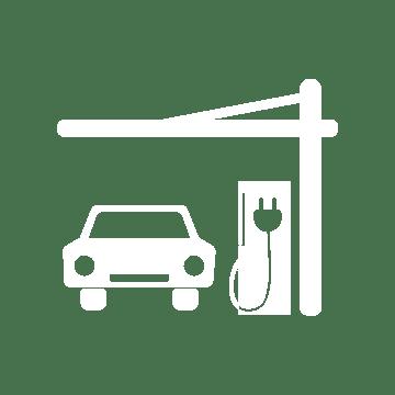 Kraftstoff Strom