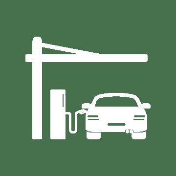 Kraftstoff Benzin