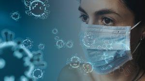 Corona-Virus Informationen Autohaus Schouren