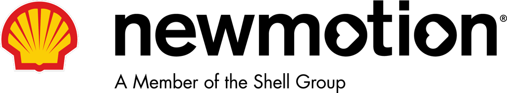 newmotion - a member of the shell group