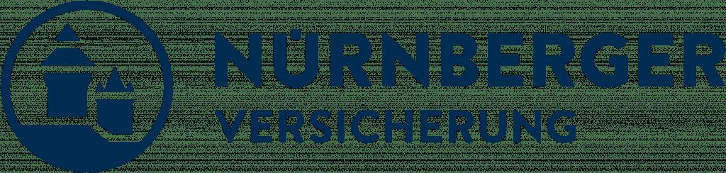 Nürnberger Versicherung - Autoversicherung direkt
