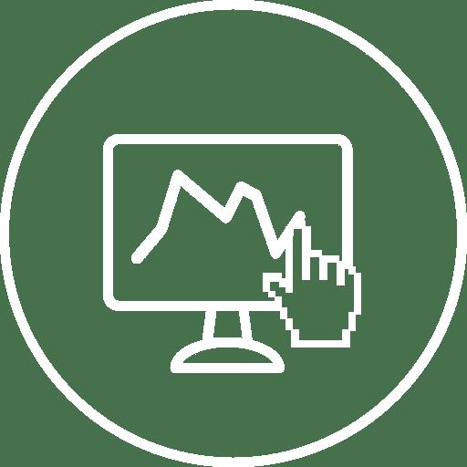 Einfache Verwaltung bei Ladestationen