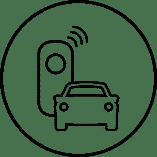 Effektive und effiziente Ladestationen