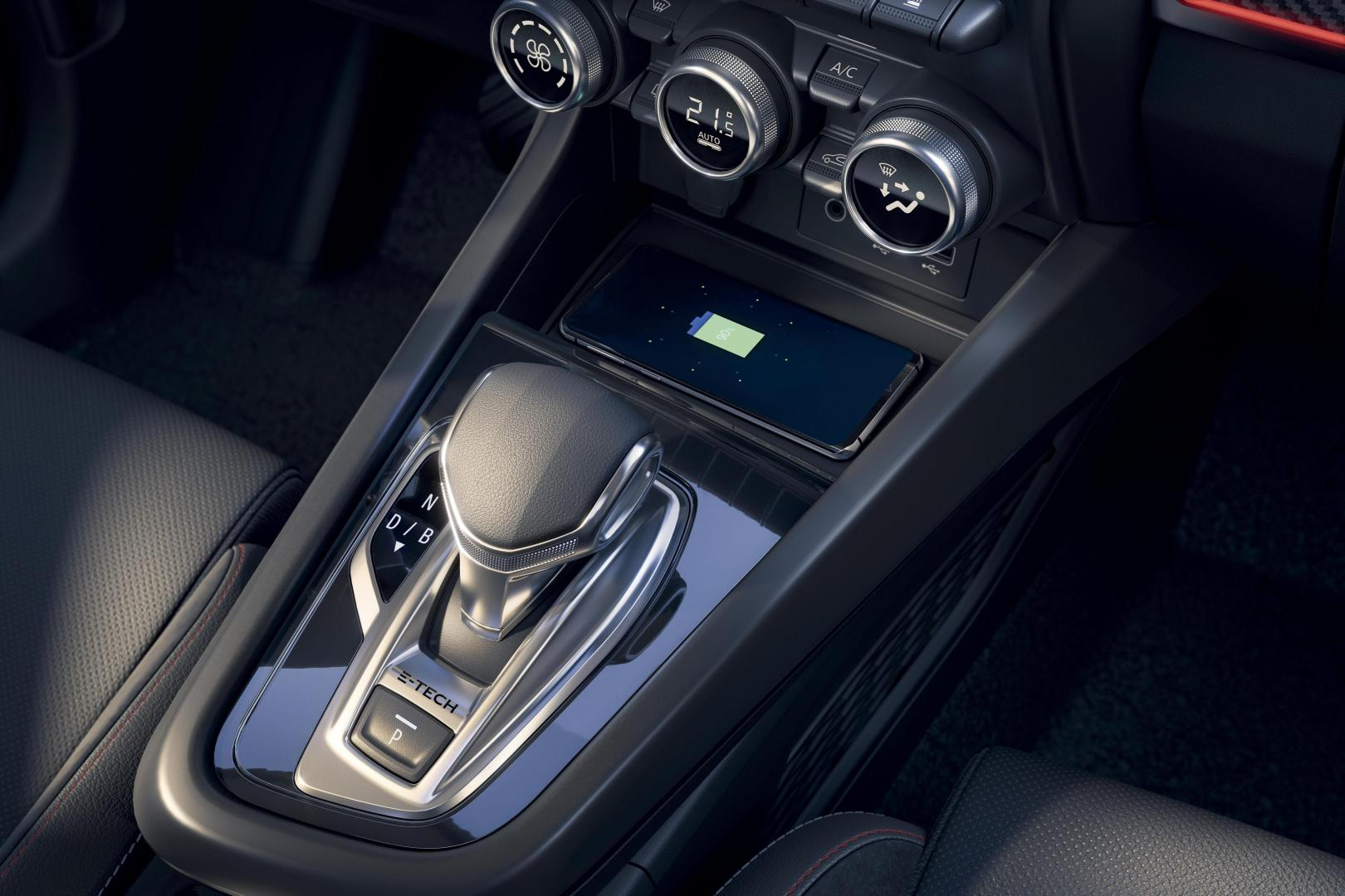 Renault Arkana als Hybrid verfügbar Autohaus Schouren