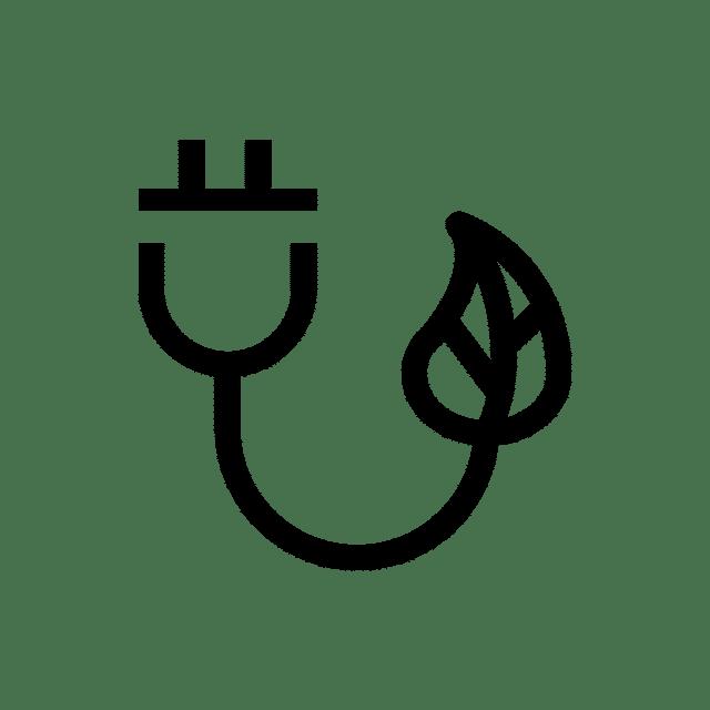 3 Lademodi & Boost-Funktion - zappi Ladestationen