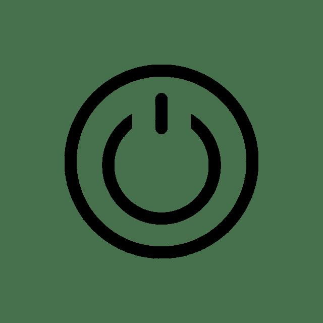Remote steuerbar - zappi Ladestationen